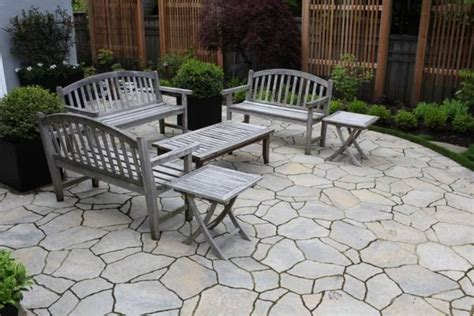 Flagstone Pavers Patio 17 Best Ideas About Flagstone Pavers On Walkway Ideas Diy Landscaping Ideas And