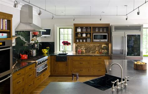 modern eclectic kitchen eclectic modern tudor kitchen traditional kitchen