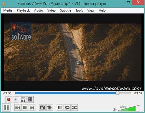 tutorial how to add text watermark using free software how to add image and text watermark to video using vlc
