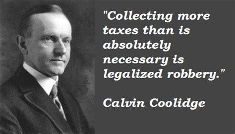 quotes calvin coolidge calvin quotes quotesgram