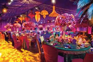 arabian nights prom theme ideas car interior design