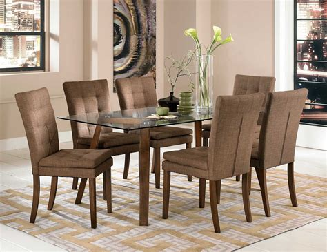 High Table Dining Set High Quality 7 Pc Dining Set 2 Dining Table Sets Bloggerluv