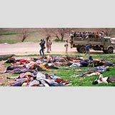 Kurds Genocide | 990 x 500 jpeg 152kB