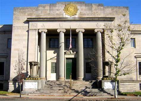 masonic lodges masonic temple quincy massachusetts wikipedia