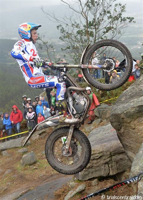 trials and motocross 45 best hop jump spin balance images on pinterest dirt