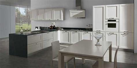 cucine ad angolo classiche cucine componibili classiche e moderne ad angolo