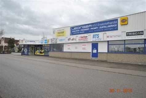 Motorrad Ersatzteile Wels by Jedinger Gmbh Kfz Ersatzteilhandel Wels Ober 246 Sterreich