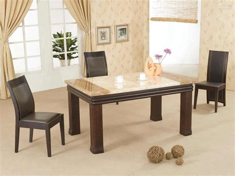 banquette dining sets dining set with banquette dining set with bench how to