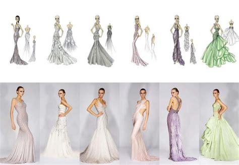 Modélisme Couture Définition haute couture tekstil sayfası