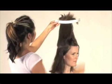 find a hairstyle using your own picture how to cut layered hairstyle and bangs youtube