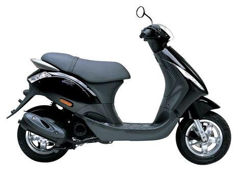 Motorrad Kaufen 34 Ps by Gebrauchte Piaggio Zip 50 2t Motorr 228 Der Kaufen