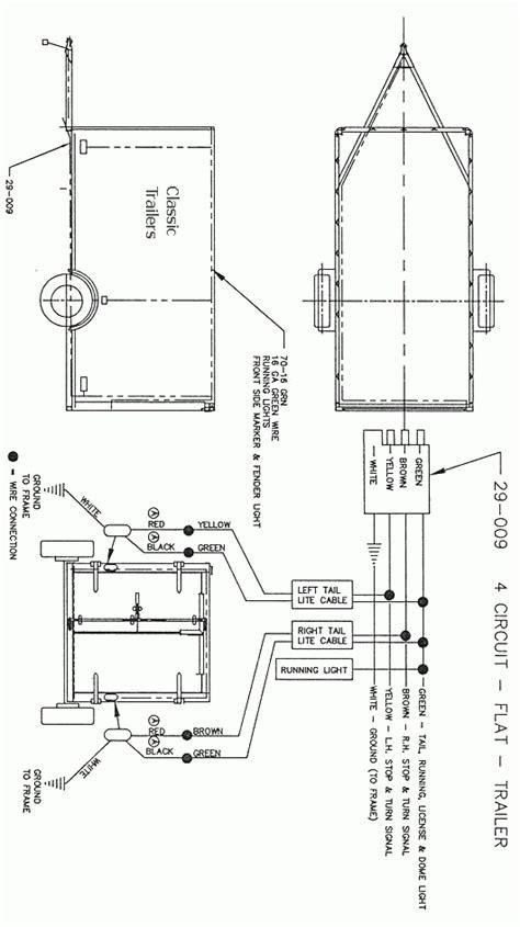 international prostar wiring diagram fuse box and wiring