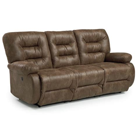 sofas power reclining maddox coll best home furnishings