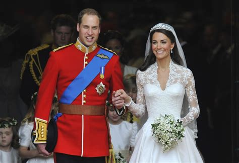 william and kate royal wedding 2011 happily ever after the royal wedding princess culture