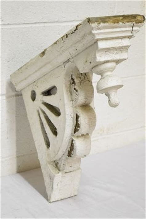 Salvaged Corbels the world s catalog of ideas