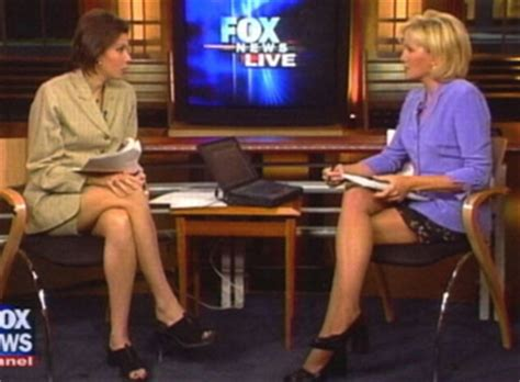 shortest skirt on fox news 21 creative women in short skirts fox news playzoa com