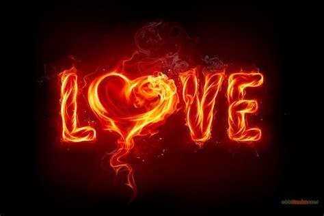 tristeza por amor fotograf 237 a 102835914 blingee com imagenes de amor ardiente imagenes de amor ardiente amor