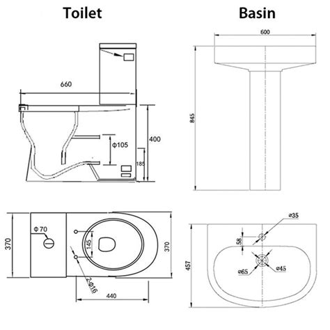 what is the height of a bathroom sink standard bathroom sink height 28 images outstanding