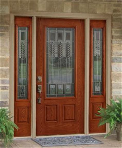 Front Doors Atlanta Entry Doors New Front Entry Doors In Atlanta Ga