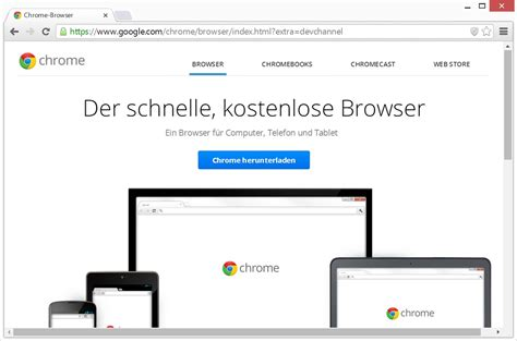 download google chrome full version windows 7 32 bit google chrome developer edition 32 bit