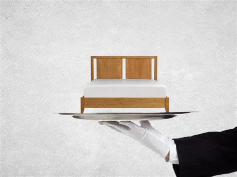 White Glove Furniture Delivery by Home Default Furniture Colorado