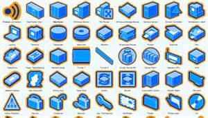 visio stencil shapes mindfusion company blog