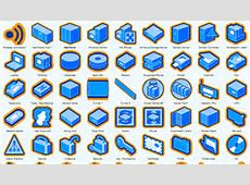 visio stencil shapes mindfusion company blog network cloud visio stencil - Network Cloud Visio