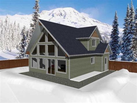 mountain chalet home plans mountain chalet house plans cabin chalet house plans