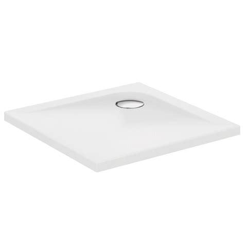 piatto doccia quadrato dettagli prodotto k1933 piatto doccia in acrilico