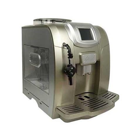 otten  gold otten coffee jual mesin grinder alat kopi