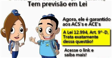 quanto o salario do agente de sade em 2016 jornal dos agentes de sa 250 de do brasil o incentico