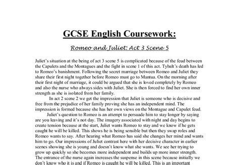 Free Essays On Romeo And Juliet Act 3 1 by Essay On Romeo And Juliet Act 3 1