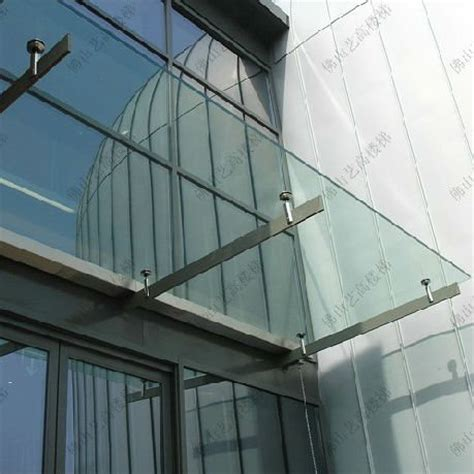 Glass Awning Glass Canopy Material Design Buy Canopy Material Canopy
