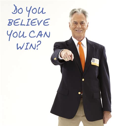 How Do You Know If You Won Pch Sweepstakes - you gotta believe you can win from pch pch blog