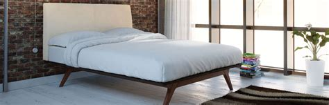 amazing mid century modern bed within bedroom furniture