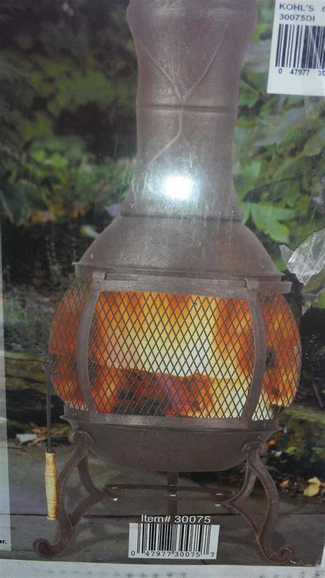 Outdoor Gas Fireplaces For Sale by Outdoor Fireplace For Sale Classifieds
