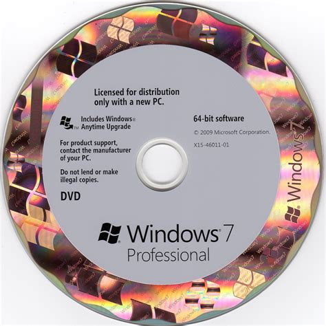 Cd Microsoft Original view topic screenshots of microsoft software package scans betaarchive
