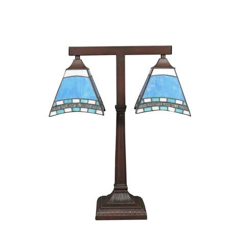 lada da tavolo in vetro lade da tavolo lada da tavolo monaco lade