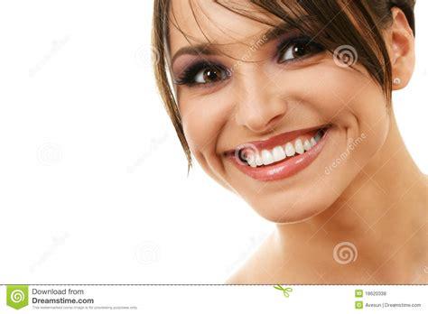 uzbek smiling stock photos uzbek smiling stock images alamy happy smiling woman stock photo image of expressions