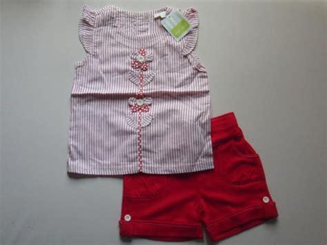 Setelan Anak Dress Celana pakaian anak nisasha s