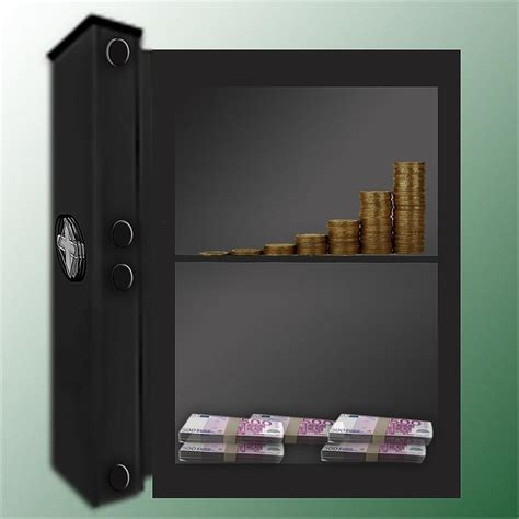 risparmio banca depositi a risparmio al portatore adempimenti