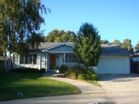 Gilroy Homes For Sale by Gilroy California Reo Homes Foreclosures In Gilroy
