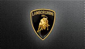 Logo Of Lamborghini Cars Lamborghini Logo Lamborghini Car Symbol Images And