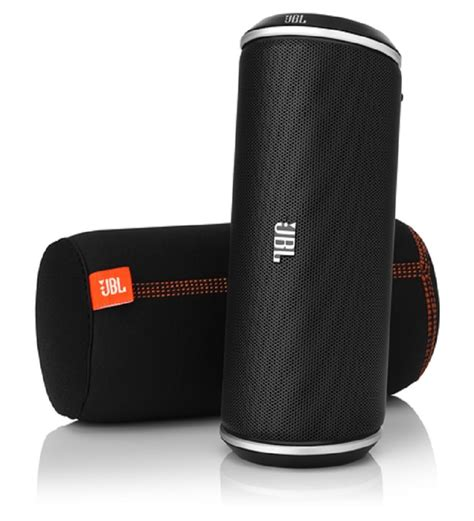 Speaker Multimedia Jbl jbl new flip multimedia speaker by jbl speakers