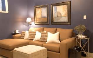 Romm Colour by 7 Popular Decorating Color Combinations For 2011