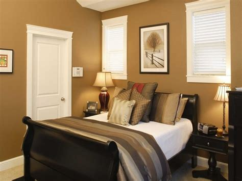 Neutral Paint Colors For Bedrooms neutral paint colors for bedrooms www healthqu com fresh