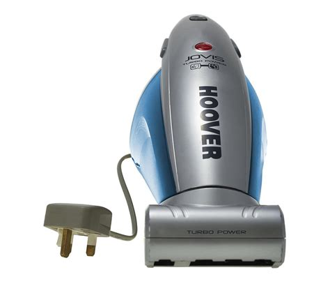 Vacuum Cleaner Handheld buy hoover jovis sj4000db4 handheld vacuum cleaner blue