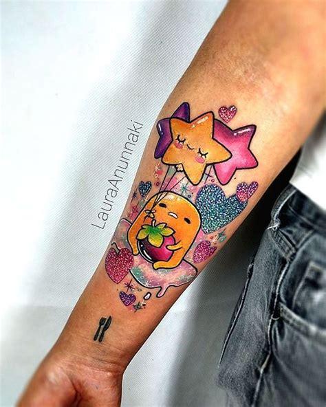 body kraze tattoo del amo 18 best tattooz images on pinterest tattoo ideas ink