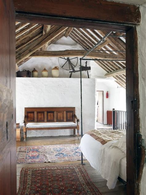 rustic attic bedroom 17 best images about rustic attic on pinterest nooks