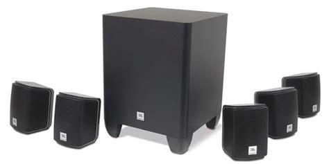 save   jbls cinema   ch home speaker system
